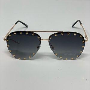 0b070167c2 torrid. Torrid oversized sunglasses NWT